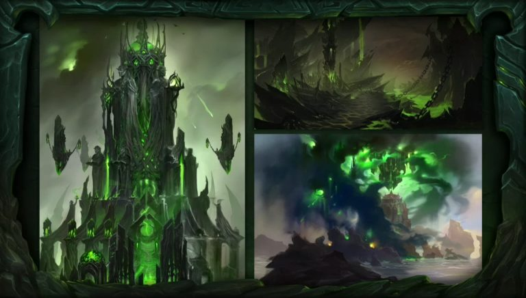 blizzcon-2016-warcraft-legion-design-retrospective-panel-00015