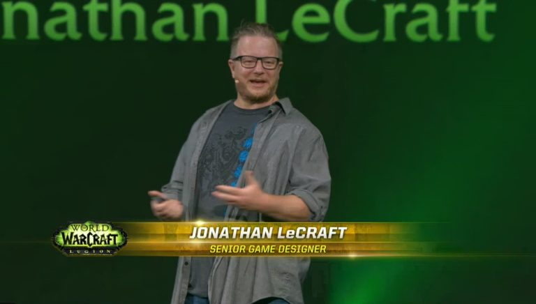 blizzcon-2016-warcraft-legion-design-retrospective-panel-00022