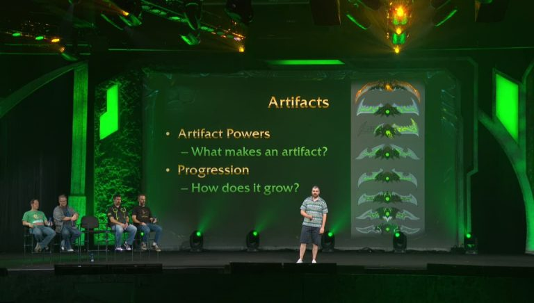 blizzcon-2016-warcraft-legion-design-retrospective-panel-00032