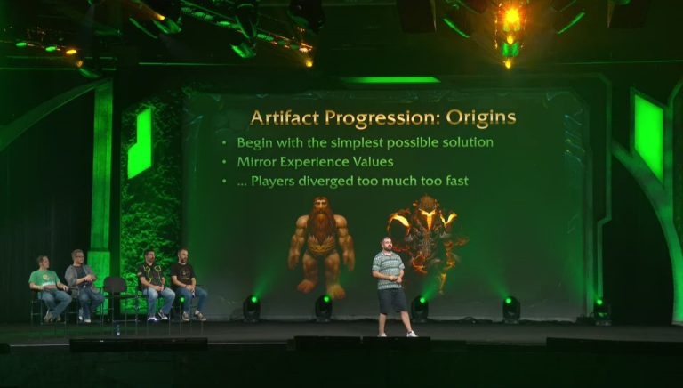 blizzcon-2016-warcraft-legion-design-retrospective-panel-00047