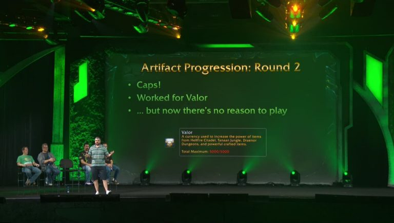 blizzcon-2016-warcraft-legion-design-retrospective-panel-00048