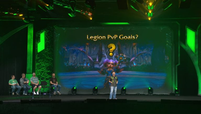 blizzcon-2016-warcraft-legion-design-retrospective-panel-00054