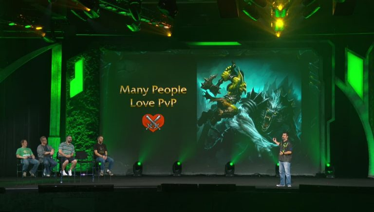 blizzcon-2016-warcraft-legion-design-retrospective-panel-00055