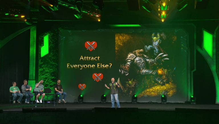 blizzcon-2016-warcraft-legion-design-retrospective-panel-00056