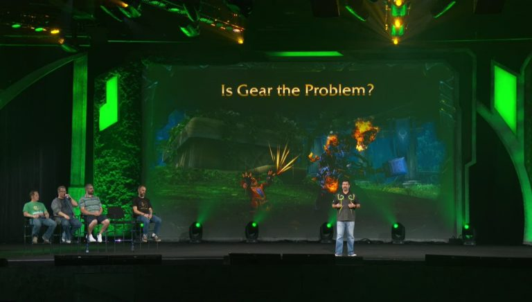 blizzcon-2016-warcraft-legion-design-retrospective-panel-00057