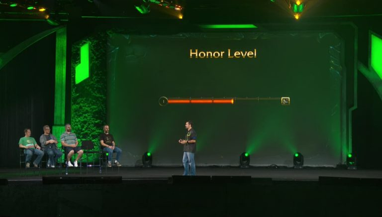 blizzcon-2016-warcraft-legion-design-retrospective-panel-00061