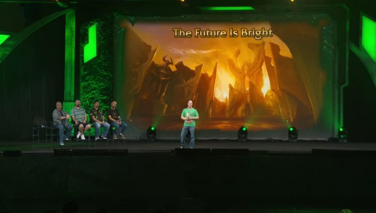 blizzcon-2016-warcraft-legion-design-retrospective-panel-00107