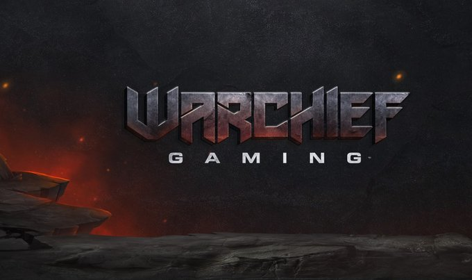 Chris Metzen Launches Warchief Gaming Tabletop Company